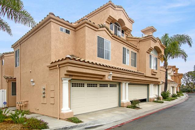 1331 Serena Circle #1, Chula Vista, CA 91910 (#180027948) :: The Marelly Group | Compass
