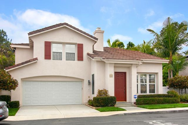 2001 Courage St, Vista, CA 92081 (#180027955) :: The Marelly Group | Compass