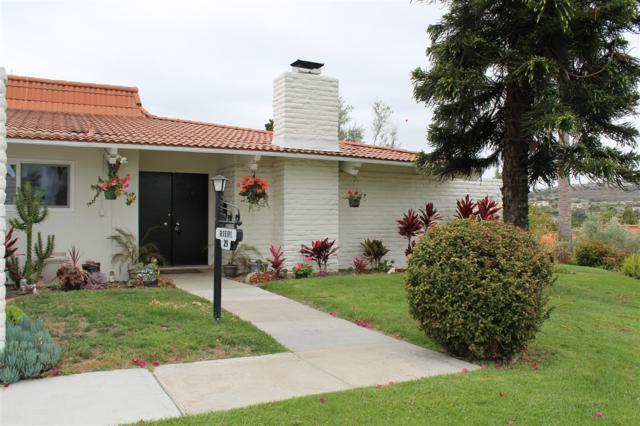 7185 Estrella De Mar Rd. A, Carlsbad, CA 92009 (#180027956) :: The Houston Team | Coastal Premier Properties