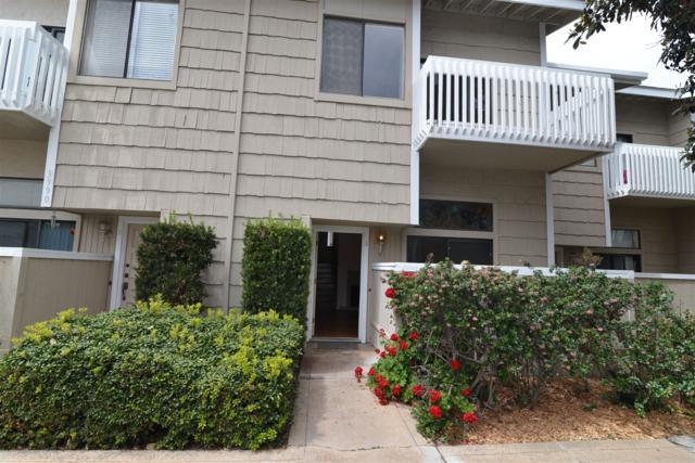 3990 Mahaila Ave B, San Diego, CA 92122 (#180027959) :: PacifiCal Realty Group