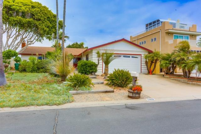 5490 Los Robles Dr, Carlsbad, CA 92008 (#180027961) :: PacifiCal Realty Group