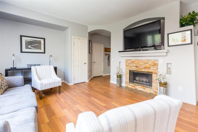 363 Caminito Barcelona, Chula Vista, CA 91914 (#180027965) :: The Houston Team   Coastal Premier Properties