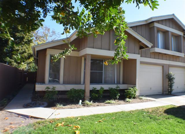 7076 Attleborough Ct, San Diego, CA 92139 (#180027966) :: The Houston Team   Coastal Premier Properties