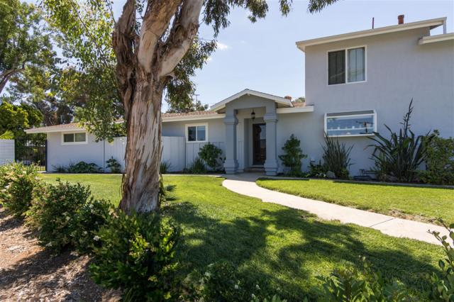 3426 Randy Lane, Chula Vista, CA 91910 (#180027987) :: Keller Williams - Triolo Realty Group