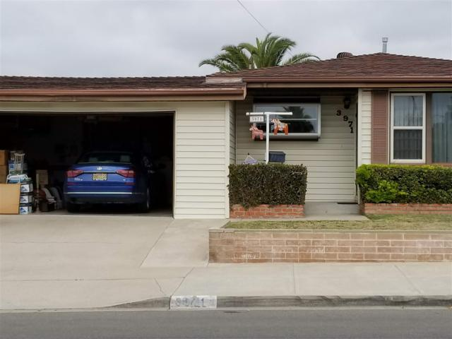 3971 Anastasia St, San Diego, CA 92111 (#180028033) :: The Yarbrough Group
