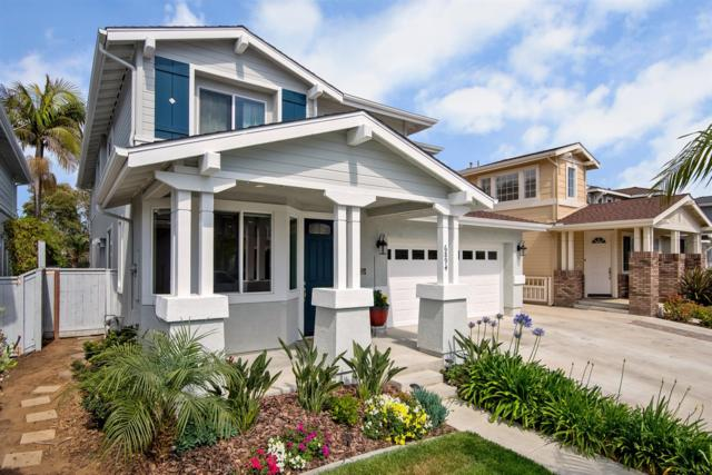 Carlsbad, CA 92011 :: PacifiCal Realty Group