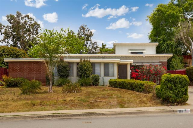 967 Cuyamaca Ave, Chula Vista, CA 91911 (#180028062) :: PacifiCal Realty Group