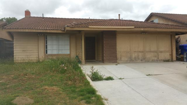 221 Jojo Ct, San Diego, CA 92114 (#180028067) :: PacifiCal Realty Group