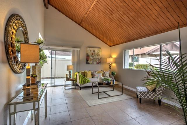 6909 Parkside Ave, San Diego, CA 92139 (#180028105) :: The Houston Team   Coastal Premier Properties