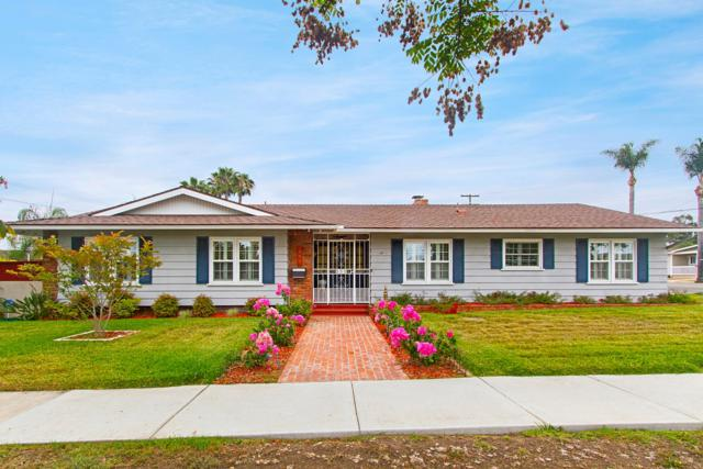 555 First Ave, Chula Vista, CA 91910 (#180028137) :: Keller Williams - Triolo Realty Group