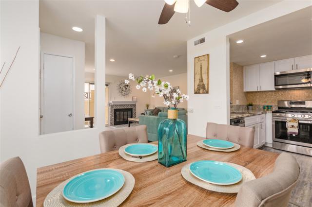 725 Brookstone Rd #101, Chula Vista, CA 91913 (#180028144) :: Keller Williams - Triolo Realty Group