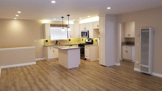 238 Washington St. B, Vista, CA 92084 (#180028163) :: Ascent Real Estate, Inc.