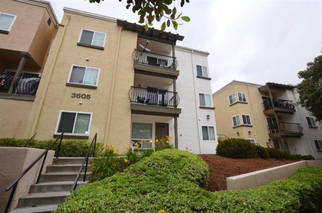 3605 Ash Street #4, San Diego, CA 92105 (#180028177) :: Heller The Home Seller