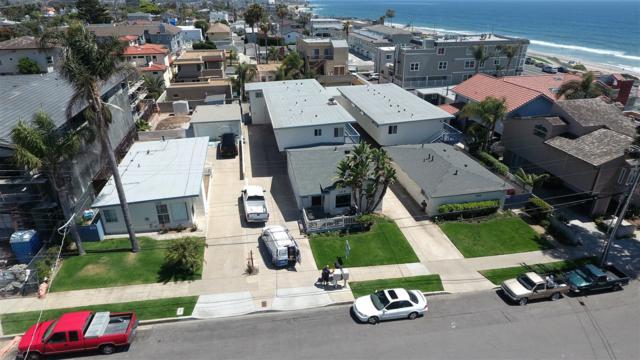 141-155 Cherry Avenue, Carlsbad, CA 92008 (#180028182) :: Ghio Panissidi & Associates
