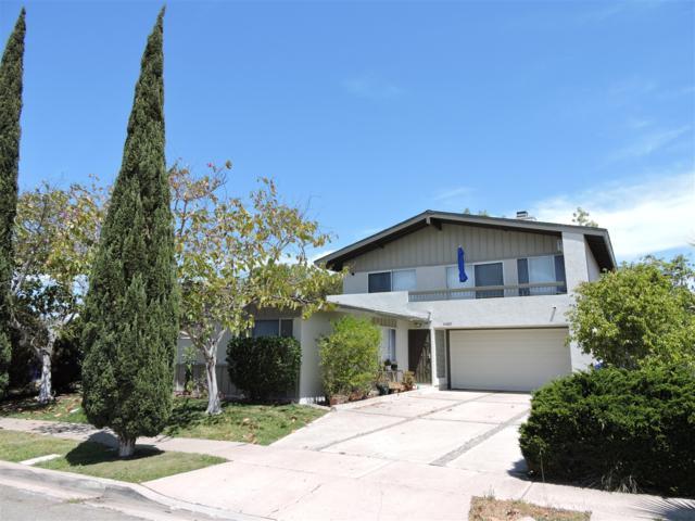4680 Mount Longs, San Diego, CA 92117 (#180028189) :: Keller Williams - Triolo Realty Group