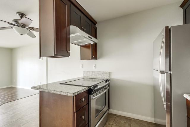 2344 Hosp Way #128, Carlsbad, CA 92008 (#180028195) :: The Houston Team | Coastal Premier Properties