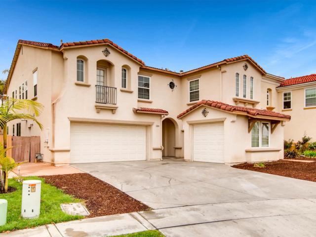 1204 Sea Robin Ct, San Diego, CA 92154 (#180028238) :: Neuman & Neuman Real Estate Inc.