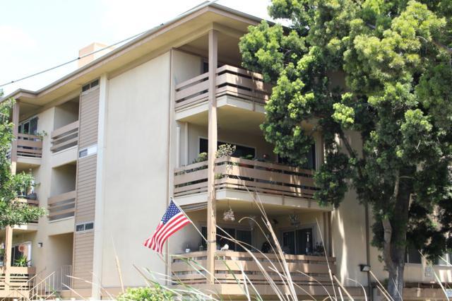 4082 Valeta Street #371, San Diego, CA 92110 (#180028240) :: Ghio Panissidi & Associates