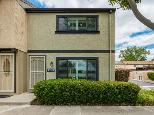 9555 Cottonwood Ave E, Santee, CA 92071 (#180028307) :: Keller Williams - Triolo Realty Group