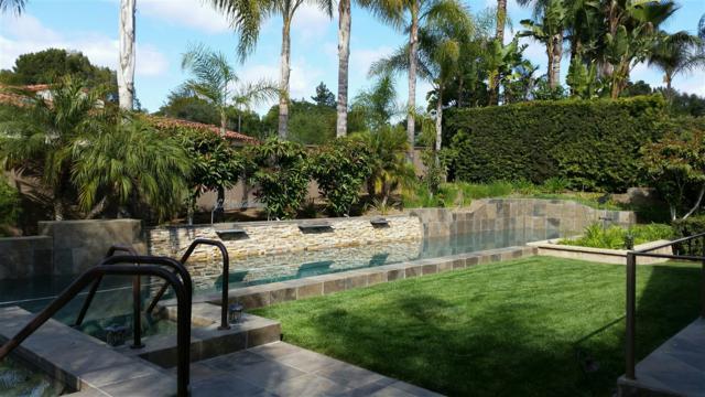 6220 La Fremontia, Rancho Santa Fe, CA 92067 (#180028358) :: Keller Williams - Triolo Realty Group