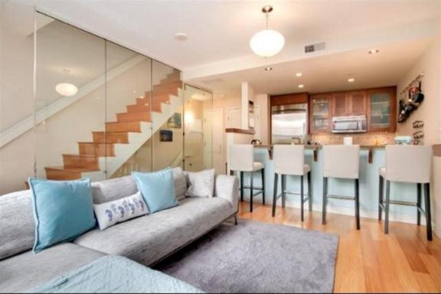 700 W E St #106, San Diego, CA 92101 (#180028363) :: Ascent Real Estate, Inc.