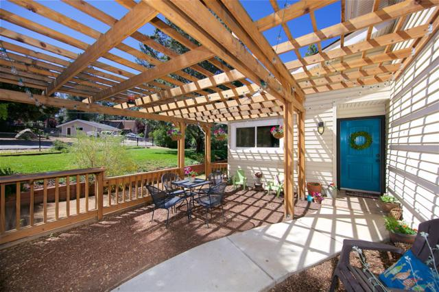 8250 Valley View Trl, Pine Valley, CA 91962 (#180028404) :: Ascent Real Estate, Inc.