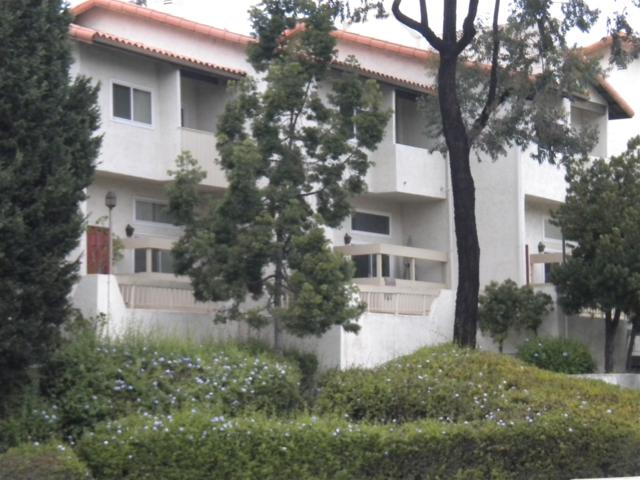3804 La Jolla Village Drive, La Jolla, CA 92037 (#180028444) :: Ghio Panissidi & Associates