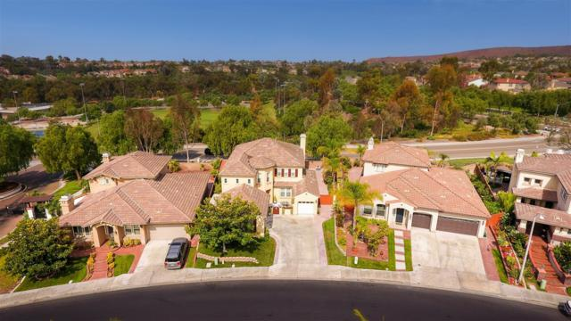 760 N Fox Run Pl, Chula Vista, CA 91914 (#180028516) :: Neuman & Neuman Real Estate Inc.