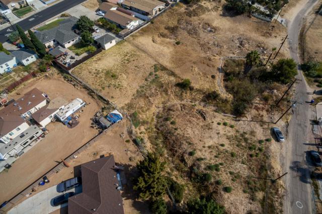 5604 Cervantes #0, San Diego, CA 92114 (#180028544) :: Ascent Real Estate, Inc.