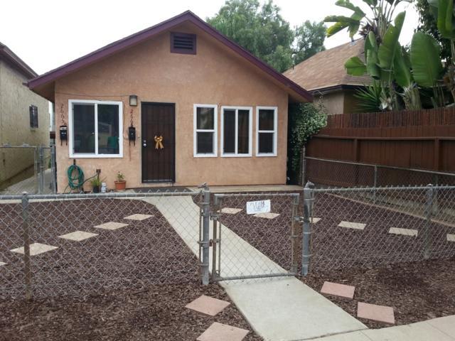 2665 L Street, San Diego, CA 92102 (#180028560) :: Ascent Real Estate, Inc.