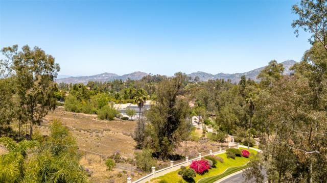 13311 Summit Circle #15, Poway, CA 92064 (#180028594) :: Keller Williams - Triolo Realty Group