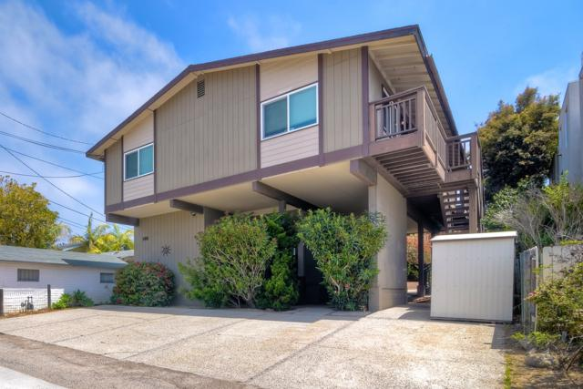 2024 Manchester Ave, Cardiff, CA 92007 (#180028600) :: Ascent Real Estate, Inc.