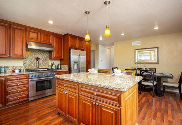 10356 Baccus Ct, San Diego, CA 92126 (#180028694) :: Whissel Realty