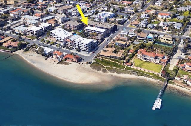 2931 Mccall St C, San Diego, CA 92106 (#180028696) :: Ghio Panissidi & Associates