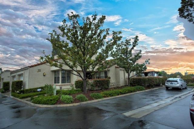 12508 Paseo Lucido #154, San Diego, CA 92128 (#180028718) :: Ascent Real Estate, Inc.
