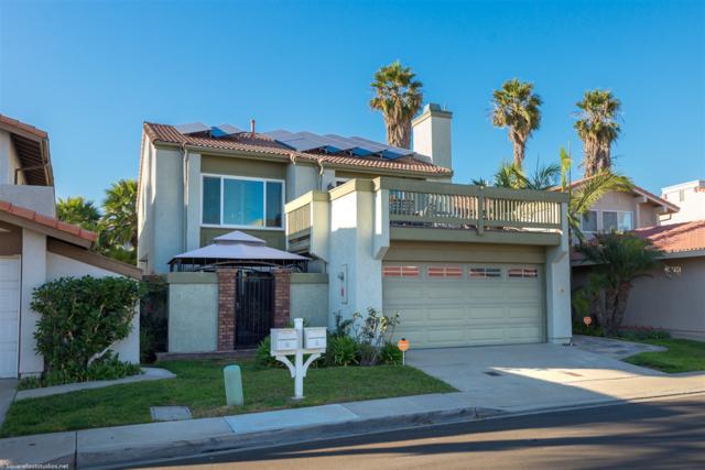 68 Port Of Spain Road, Coronado, CA 92118 (#180028732) :: Heller The Home Seller