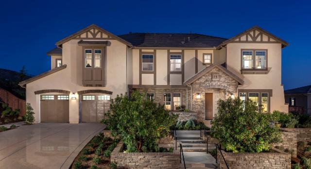 859 Pearl Drive South, San Marcos, CA 92078 (#180028768) :: KRC Realty Services