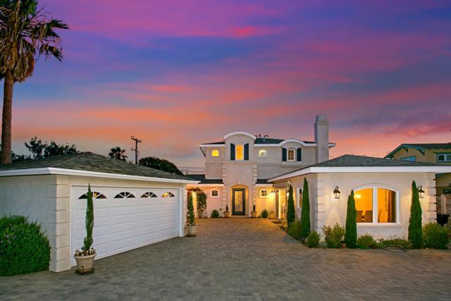 5268 La Jolla Blvd-West Side, La Jolla, CA 92037 (#180028794) :: Ascent Real Estate, Inc.
