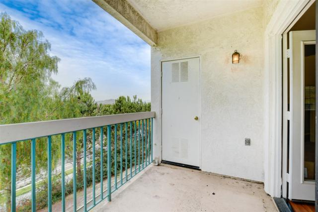 16470 Avenida Venusto C, San Diego, CA 92128 (#180028814) :: Ascent Real Estate, Inc.