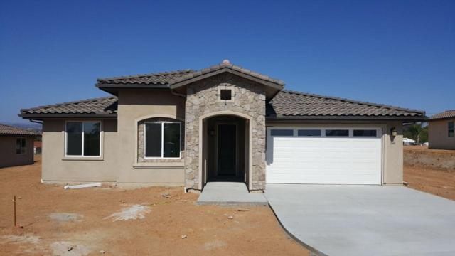 1140 Glae Jean Court, Ramona, CA 92065 (#180028835) :: Keller Williams - Triolo Realty Group