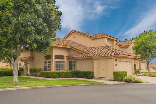 988 Palm Valley Circle A, Chula Vista, CA 91915 (#180028837) :: Jacobo Realty Group
