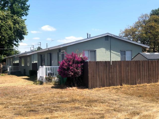 609 S. Orange Ave, El Cajon, CA 92020 (#180028845) :: The Marelly Group | Compass