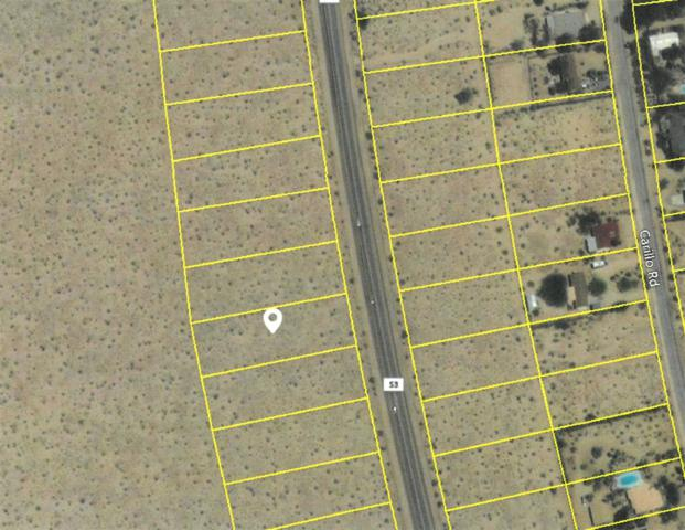 Borrego Springs Road #234, Borrego Springs, CA 92004 (#180028863) :: Ascent Real Estate, Inc.
