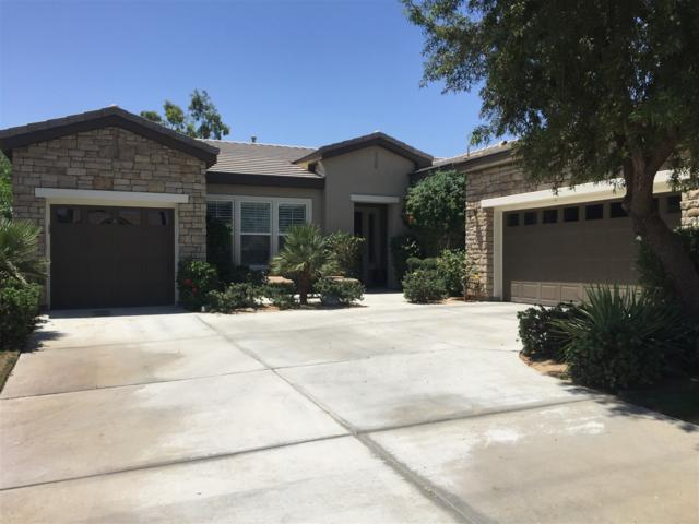 La Quinta, CA 92253 :: The Yarbrough Group
