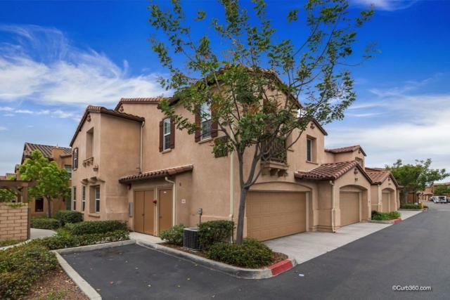 13053 Carita Cv, San Diego, CA 92130 (#180028889) :: The Yarbrough Group
