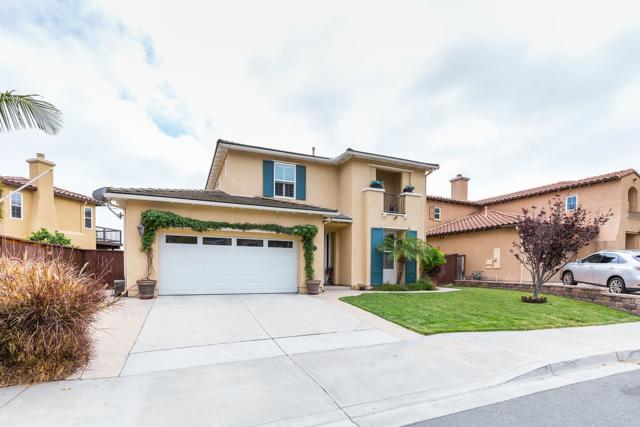 334 Plaza Toluca, Chula Vista, CA 91914 (#180028899) :: Ascent Real Estate, Inc.