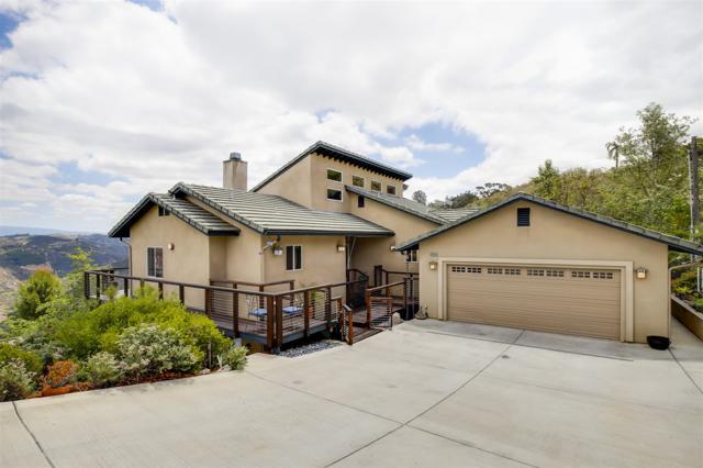 29049 N View Ln, Escondido, CA 92026 (#180028936) :: Neuman & Neuman Real Estate Inc.