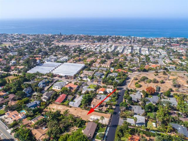 437 Fulvia St A, Encinitas, CA 92024 (#180028950) :: Neuman & Neuman Real Estate Inc.