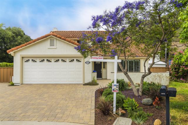 11226 Eagles Creek Ct, San Diego, CA 92128 (#180028975) :: The Yarbrough Group
