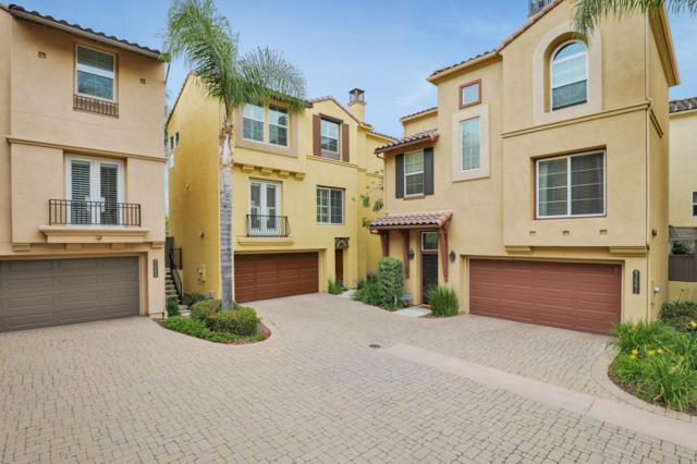 2665 Villas Way, San Diego, CA 92108 (#180029106) :: Neuman & Neuman Real Estate Inc.